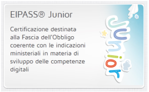 Eipass Junior